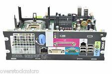 JT105 Dell Optiplex SX280 Socket LGA 775 uSFF Desktop Motherboard