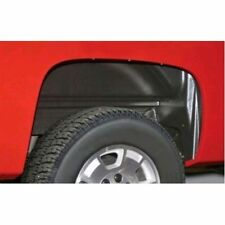6.5 Foot Bed with Utility Track Rugged Liner EH-F6509TS Hard Tonneau Cover for Ford F-150 Pickup