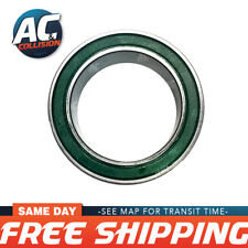 Rom102 Ac A/C Compressor Clutch Pulley Bearing 35mm Id x 50mm Od x 20mm Thick