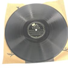 "CHARLIE SPIVAK-It's Been A Long, Long Time (1945) RCA-VICTOR 10"" 78 RPM Single"