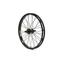 Colony BMX Pintour Freecoaster RHD Rear Wheel - Black