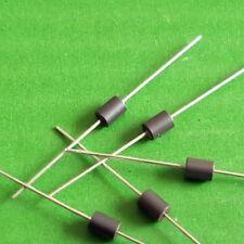 Ferrite Bead Inductor EMI Suppression Filter Axial BL01RN1-A62 Murata x 10pcs