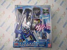 Gundam Age Gage-Inglink Gage-ing Builder Series 1/100 Gundam Age 2 Normal Figure
