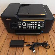Kodak ESP office 2150 All-In-One Inkjet Printer