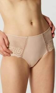 Maison Lejaby new  Gaby Full Brief Nude