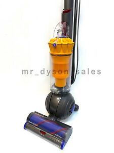 Dyson UP22 Light Ball Multi Floor Ball Upright Vacuum Cleaner Serviced & Cleaned