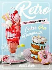 Retro: The Complete Collection by Bauer Media Books (Hardback, 2017)