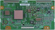 """Original New AUO t-con board T400HW01 V4 CTRL BD 40T02-C02 for Samsung 40"""" TV"""