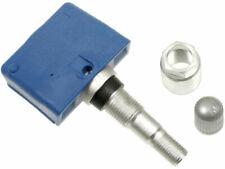 For 2004 Nissan Pathfinder Armada TPMS Sensor SMP 32478YX
