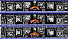 3 Boxes 15 Grams Each Super Hit Incense Nag Champa Satya Sai Baba 2017 Series