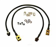 Dorman H621083 Hydraulic Brake Hose