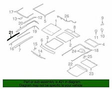 Ford FT4Z78500A67A - OEM Part