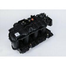 Engine Intake Manifold ACDelco GM Original Equipment 12597600