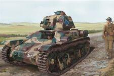 Hobby Boss 1/35 French R35 Light Infantry Tank #83806 *nEW*