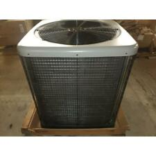 NEW MLA1642AC1NB 3.5 TON SPLIT SYSTEM AIR CONDITIONER, 16 SEER R410-A