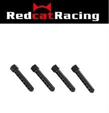 Redcat Racing 68018 Body Post Everest-16   68018