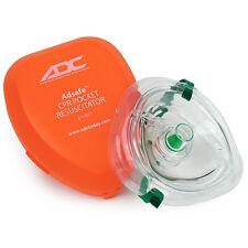ADC Adsafe™ CPR Pocket Resuscitator