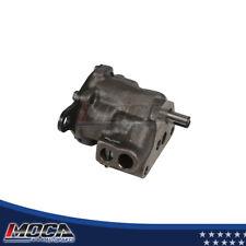 For 2012-2017 Jeep Wrangler Oil Pump Mopar 64861KX 2013 2014 2015 2016