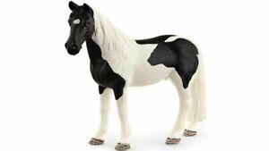 Schleich Tennessee Walker Wallach 72151 Pferd Sonderedition Horse Sammler Neu