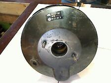 Bremskraftverstärker 6N1614105B Seat Arosa 6 H 12 Monate Garantie