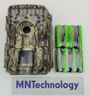 Moultrie | M-8000 | MCG-13331 | 20MP Game Trial Camera W/ New Batteries