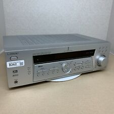 SONY STR-DE475 AV Receiver / Amplifier Tested Working B262
