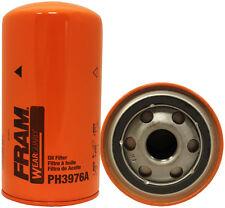 Engine Oil Filter Defense PH3976A