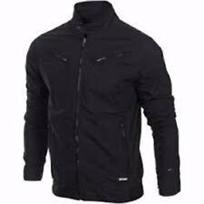Alpinestars Psycom Jacket (M) Black