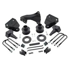 "Pro Comp 62687K Nitro 3.5"" Leveling Lift Kit For 05-07 Ford F250/F350"