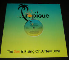 """PHYLLIS NELSON – DON'T STOP THE TRAIN 1981 12"""" DISCO FUNK REMIX SINGLE"""