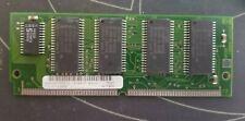 Hp Postscript For LaserJet 4 + M+ plus Simm C3129 Upgrade c3129-6001