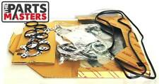 Genuine NEW LEXUS / TOYOTA 04111-31252  OVERHAUL Engine Head Gasket
