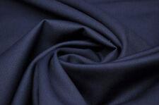 3-5 Meter Handarbeitsstoffe aus 100% Wolle