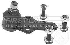 First Line FBJ5294 Ball Joint FORD MAZDA