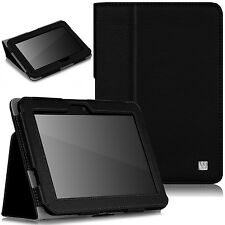 CaseCrown Bold Standby Case (Black) for Amazon Kindle Fire HD 8.9 Inch New