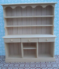 Arredamento da cucina per case di bambole e miniature | eBay