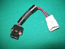 Alternator Conversion Kit Lead Delco 10SI 12SI 15SI to CS130 CS144 with Light