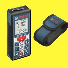 Bosch Laser-Entfernungsmesser GLM 80 Professional 0601072300