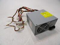 PD2R1 CR with Power Supply GPSU06U-6 ICP TET