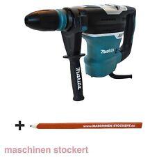 Makita HR4013C Bohrhammer Meißelhammer Stemmhammer SDS Max im Koffer 1100 W