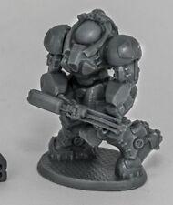 1 x BLACKSTAR CORSAIR DELTA- CHRONOSCOPE REAPER figurine miniature d&d jdr 80079