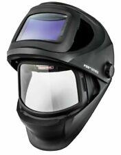 New Listinglincoln Electric K3540 3 Viking 3250d Fgs Auto Darkening Welding Helmet Black