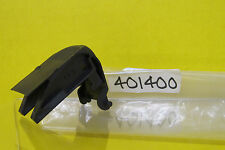 PASLODE 401400 Actuator for IM325SS Solid State Impulse Nail Gun