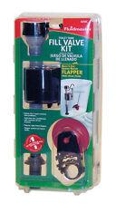 NEW! FLUIDMASTER Toilet Tank Repair Kit 400C
