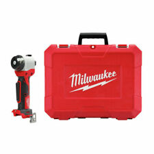 Milwaukee 2935-20 M18 18-Volt Lithium-Ion Cordless Cable Stripper