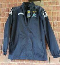 New Boys Carbrini Jacket Size XL boys, RRP £40