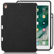 iPad Pro 10.5 Inch Case With Pen Holder  Companion Cover