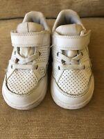Nike Son Of Force Mid Winter (GS) blé BrownTan Garçons
