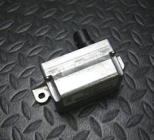 ESP Sensor Mehrfachsensor VW Touareg Beschleuningungssensor 7E0907652A