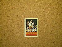1973-74 Topps Basketball #50 Kareem Abdul-Jabbar (Milwaukee Bucks) AS1